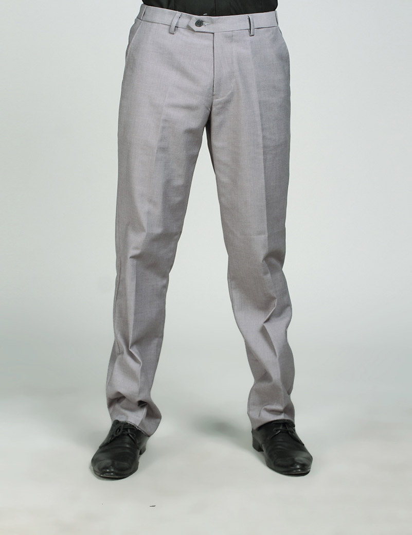 Online Get Cheap Gray Suit Pants -Aliexpress.com | Alibaba Group