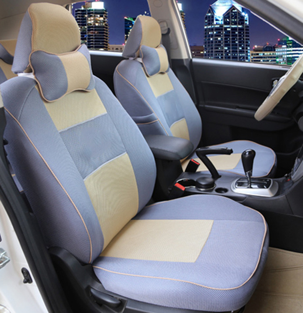 Bmw Z3 Seat Covers: BMW X3 Rear Seat Cover