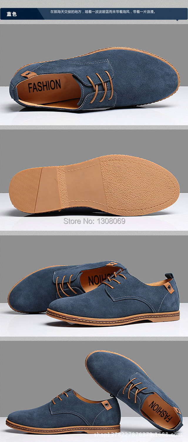 men shoes blue.jpg