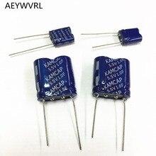 Супер конденсатор с алюминиевой крышкой, фарадный конденсатор с алюминиевой крышкой, комбинированного типа 5,5 V 0.1F 0.33F 0.47F 1F 1.5F 2F 3.5F 5F 7.5F