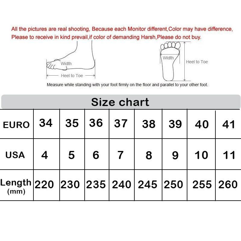 New Sexy Peep Toe Thin Heels Women Pumps Suede Platform Ankle Strap Pumps Wedding Party Shoes Pumps For Women 1