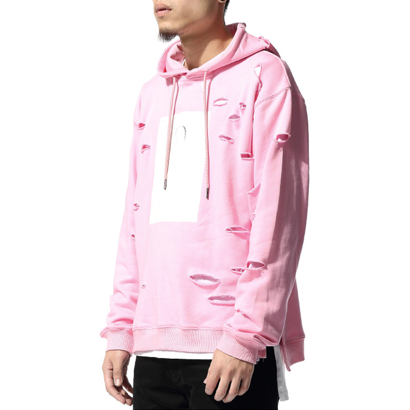 Popular Pink Tracksuit Men-Buy Cheap Pink Tracksuit Men lots from ...