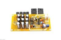 Assembeld LPS200 Linear Power Supply Board LPS 5V 9V 12V 15V 19V 24V 28V