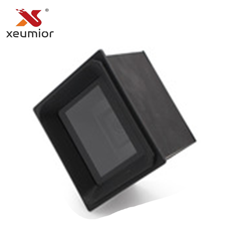 все цены на Auto Sensor 2100 times/sec CMOS 2D Embedded Barcode Scanner Module POS Terminal Barcode Reader Engine USB RS232 онлайн