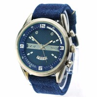 Customers-Top-Rated-Brand-Famale-Dress-Watches-Women-Casual-Clock-Quartz-Watch-Fashion-relogio-feminino-Diamond.jpg_200x200