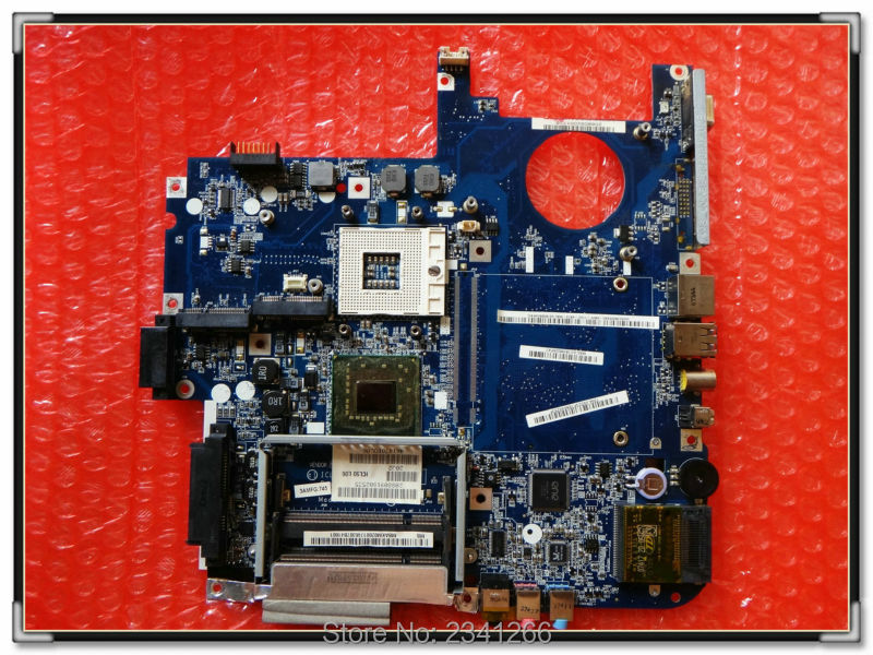 ICK70 L12 LA-3551P (ICL50) FOR ACER Aspire 7320 7720 5720 7720Z MB.ALN02.001 (MBALN02001) Motherboard 100% TSTED GOOD