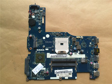 11S90003237 For Lenovo G505S Laptop motherboard LA-A092P 100% tested