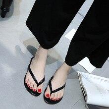 58 женщин word женская летняя одежда Большие размеры международная торговля пляжная обувь