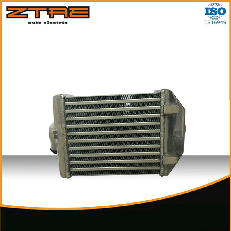 200*177*79mm Universal Turbo Intercooler fit for AUDI S4 B5/A6 C5/QUATTRO 2.7L 30v BI-TURBO деревянные лыжи tisa 90515 top universal 177