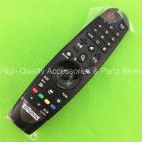 GREE TRANE Electrolux YORK Split And Portable AC Remote Control For Y512F2 Y512F Y512 Y512FA Air