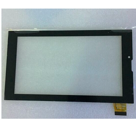 New Capacitive touch screen For 7 Oysters T72MS 3G Tablet Touch Panel Digitizer Glass Sensor Replacement