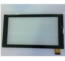 """Nueva pantalla táctil Capacitiva De 7 """"Ostras T72MS 3G Tablet Touch Panel Digitalizador Del Sensor de Cristal de Reemplazo Envío Gratis"""