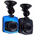 Novatek Car DVR GT300 Full HD 1080P Video Registrator Night Vision 170 Degree Wide Angle Black Box Dashcam