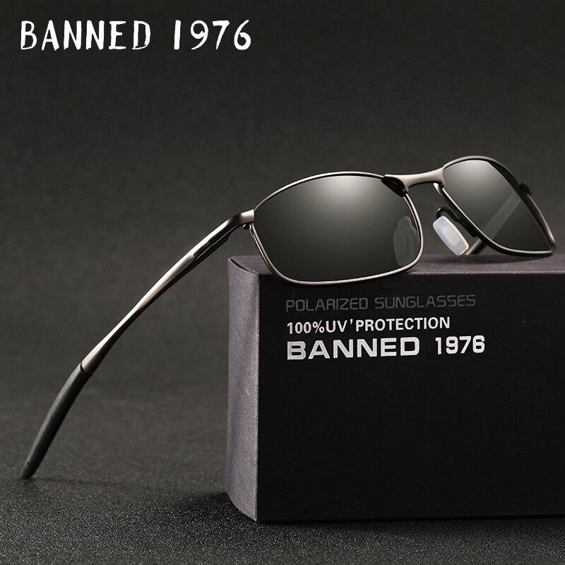 2018 uv400 HD lunettes de Soleil Polarisées nouvelle arrivée fraîche chaude femmes de mode de conduite lunettes de soleil Lunettes de soleil avec l'original boîte