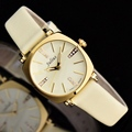 Hot Women dress luxury stone bling rhinestone wrist watch New Girl fashion casual quartz original leather watch Julius 388 clock