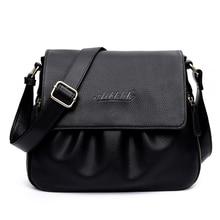 Dame Stil Fashion Echtes Leder Frauen Handtaschen Vintage Frauen Umhängetaschen Frauen Crossbody Umhängetasche Abend Kupplungen Bag