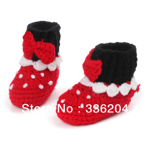 Toddler Girl Boots Size 12 Promotion-Shop for Promotional Toddler ...
