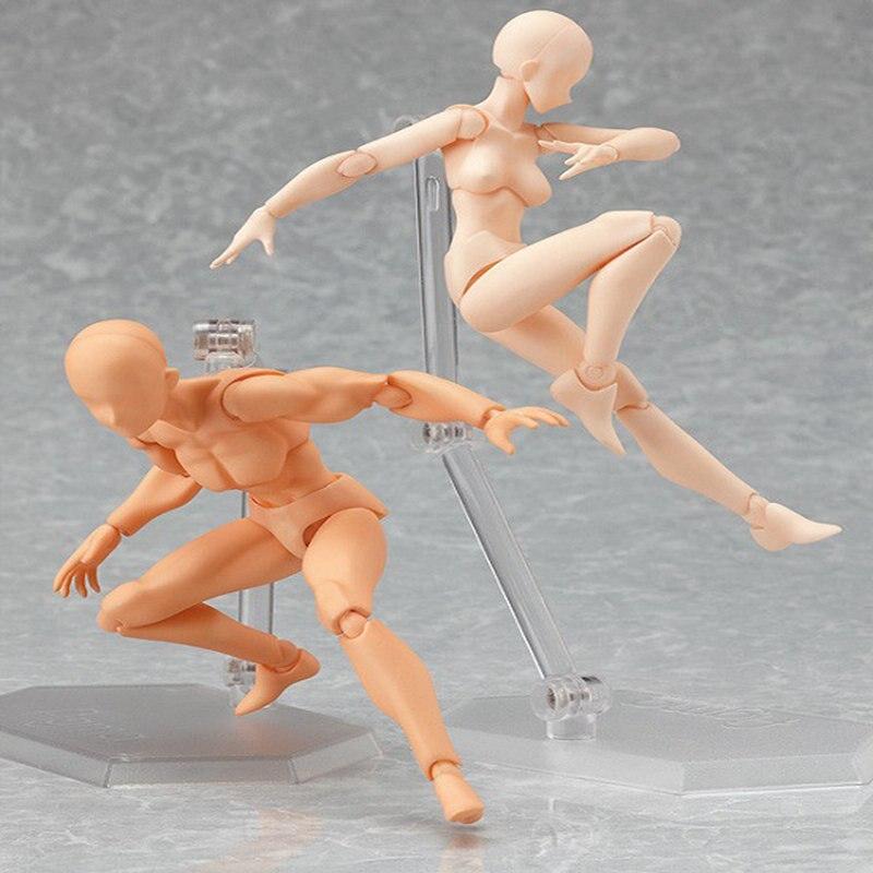 Figuras de Ação e Toy para collectible Número da Serie Mfg : Modelo
