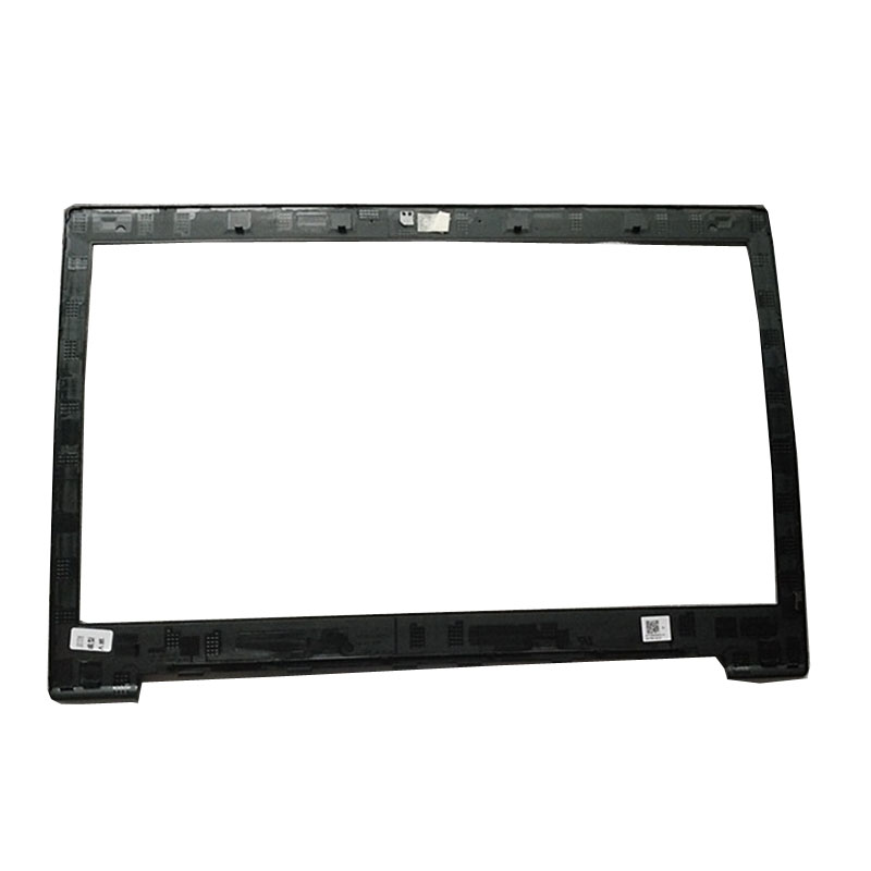 цена на Free Shipping!!! 1PC Original New Laptop LCD Bezel B For Lenovo ideapad 320-15 5000 520-15