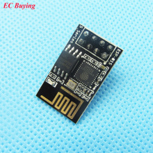 1 piece ESP8266 ESP-01S Wireless Module Wifi Sensor for Arduino ESP-01 Advanced Version(China (Mainland))