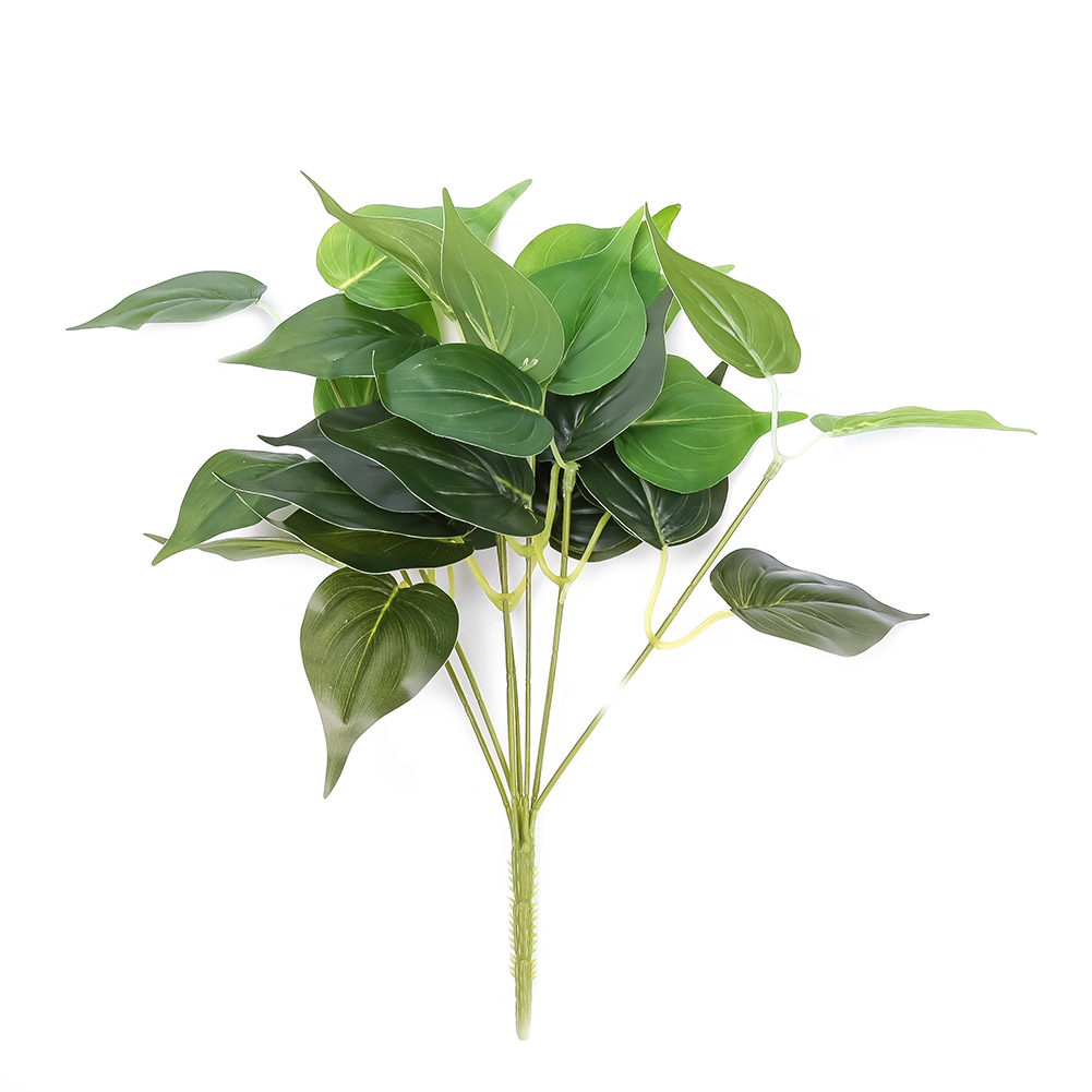 online shop evergreen ivy small bundle tree leaves single branch