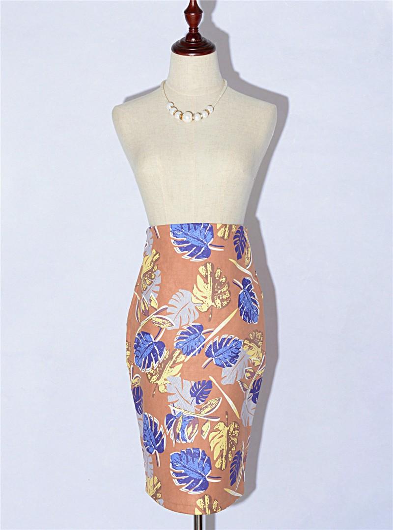 women skirt 08