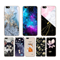 CaseRiver 5.0 Huawei G Play Mini Case TPU Soft Silicone Phone Huawei Honor 4C Case Cover CHM-U01 CHC-U01 Back Honor 4C Case