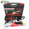 Best Selling Battery Charger Portable Mini Car Jump Starter Booster Power Bank For A 12V Car