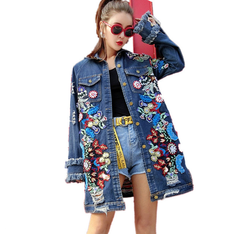 Spring-Autumn-Long-Sleeve-Embroidery-Florals-Appliques-Denim-Trench-Coat-Women-New-Tassels-Ripped-Holes-Streetwear.jpg_640x640