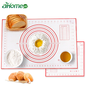 Silicone Baking Mat Pastry Piz
