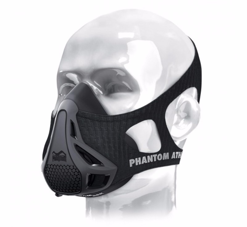 phantom-training-mask_black_1