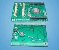 decoder for epson dx5 printhead DX5 printhead decoder for Large Format Printer DX5 encryption printhead