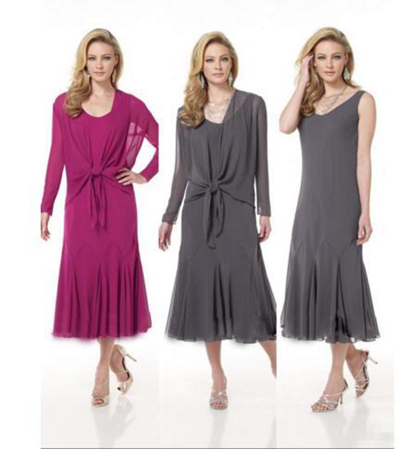 Petites Dresses. From work to weekend, Coldwater Creek has the petite dresses you're looking for. Find your just-right fit in petite-size dresses of all lengths, perfect .