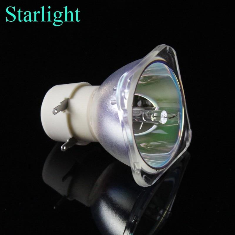 UHP 190/160 W 0.8 ampoule de lampe de projecteur pour BenQ pour Acer pour Optoma pour Infocus