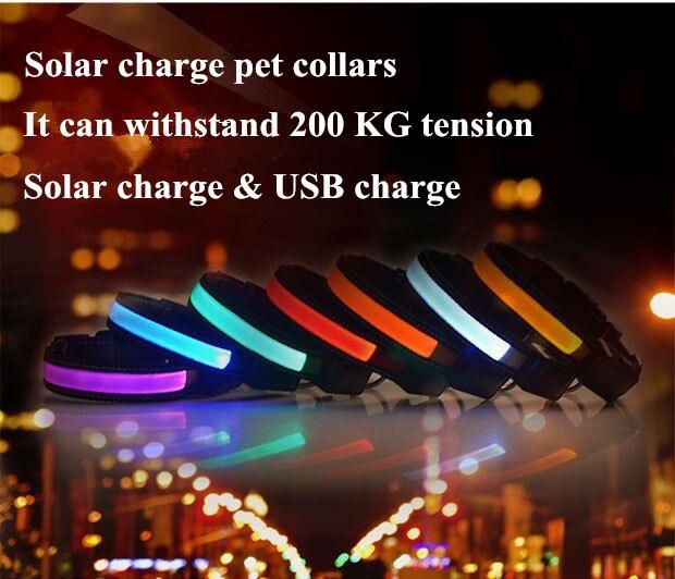 สภาพ    100%แบรนด์ใหม่และมีคุณภาพสูง ชื่อสินค้า  พลังงานใหม่ปกสัตว์เลี้ยง คุณสมบัติของสินค้า ส่องสว่างและสะท้อนแสง วัสดุสินค้า ตาข่ายไนล่อน b9e4c851a76b