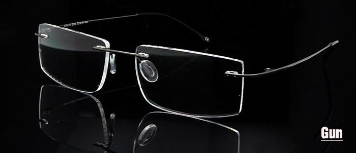 Eyewear Frames (4)