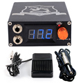 professional tattoo power supply  P106-1