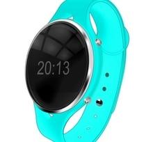 2016ใหม่สมาร์ทนาฬิกากันน้ำสมาร์ทนาฬิกานาฬิกาข้อมือกันน้ำสำหรับIOS iPhone Android Samsung S7มาร์ทโฟน