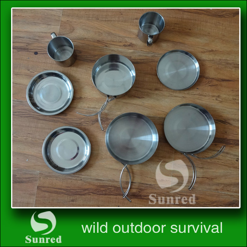1l outdoor stainless steel купить на алиэкспресс