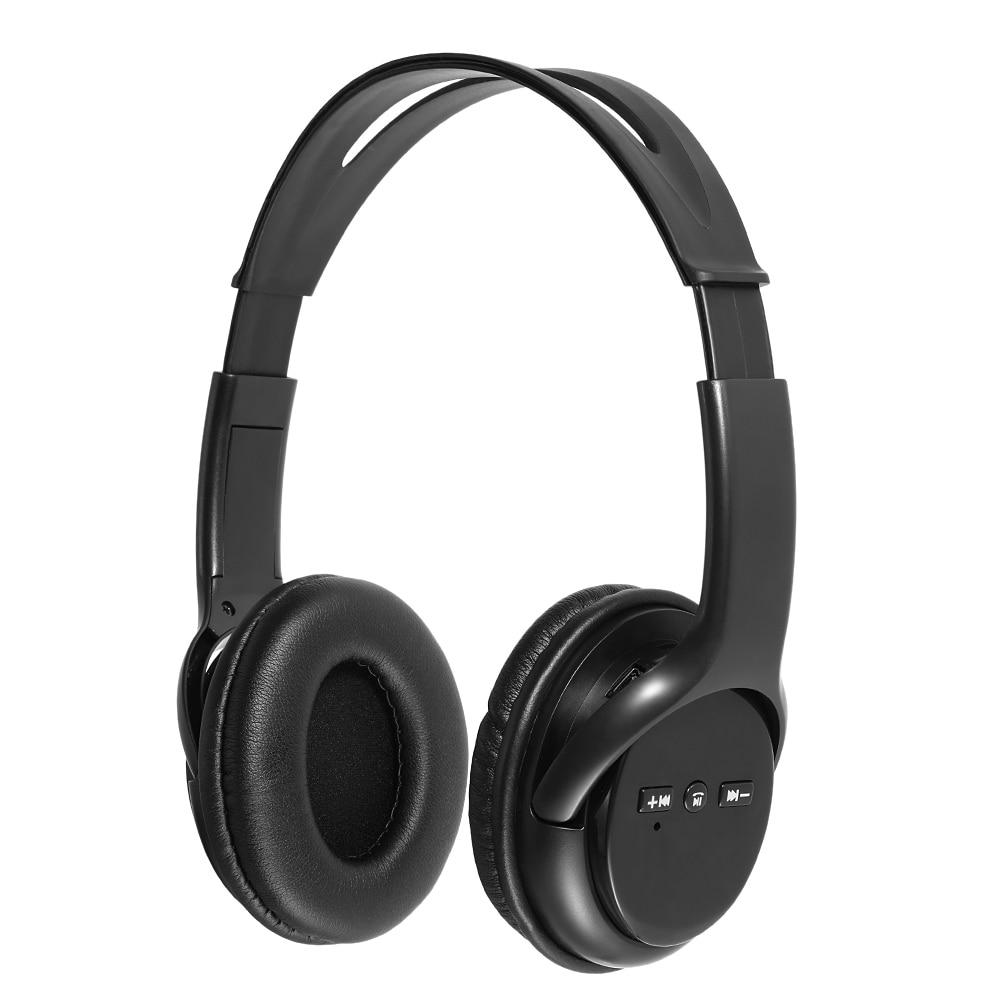 bilder für Beweglicher Drahtloser Bluetooth Kopfhörer In-ear Headset Kopfhörer freisprecheinrichtung mit Mikrofon für iPhone 7 Plus Samsung