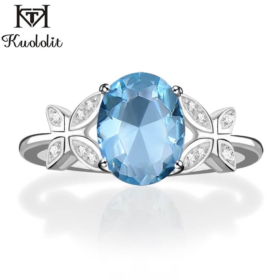 Best Names Blue Gemstones Ideas And Get Free Shipping A1cci7le