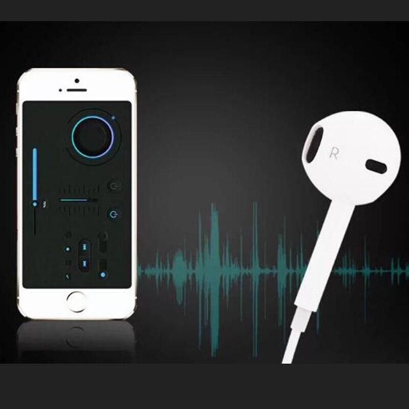 Bescheiden Nieuwe S6 Bluetooth Oortelefoon Sport Draadloze Hoofdtelefoon Bluetooth Headset Handsfree Oordopjes Met Microfoon Voor Yu Zaydo Zen Zopo Zte Zuk Geurig Aroma