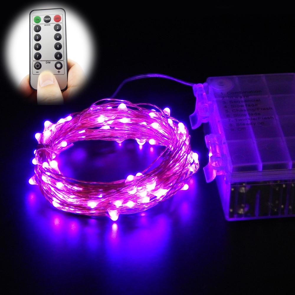 Online Get Cheap Wireless Christmas Lights -Aliexpress.com ...
