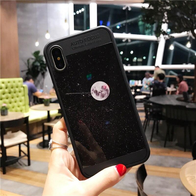 coque iphone x solaire