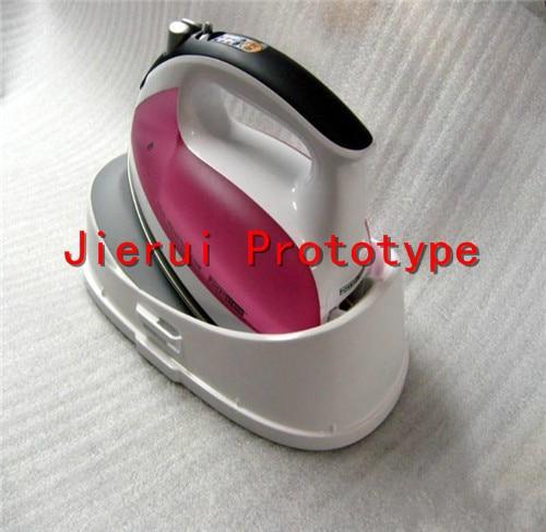 все цены на oem machining rapid prototyping china moulds for sales plastic онлайн