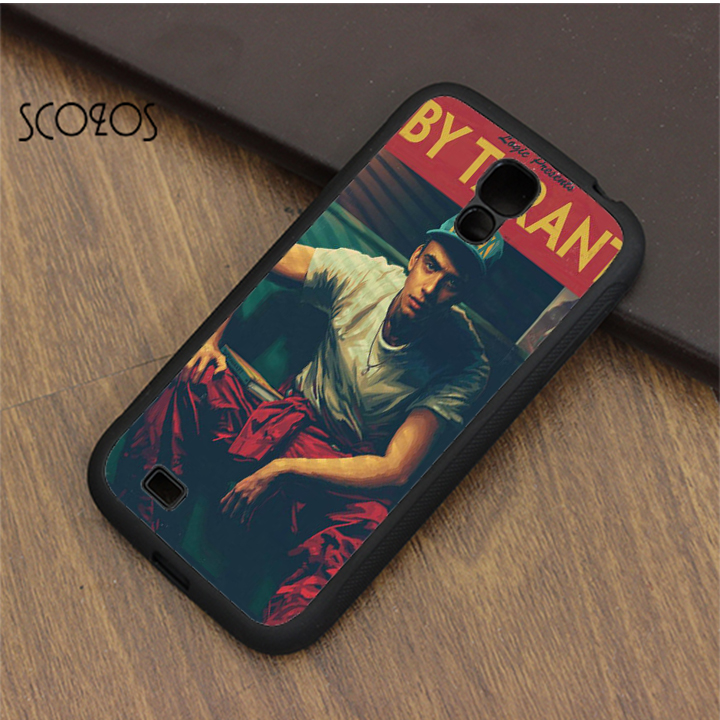 scozos-logic-bobby-font-b-tarantino-b-font-cell-phone-case-cover-for-samsung-galaxy-s3-s4-s5-s6-s7-s8-s6-edge-s7-edge-note-3-note-4-note-5