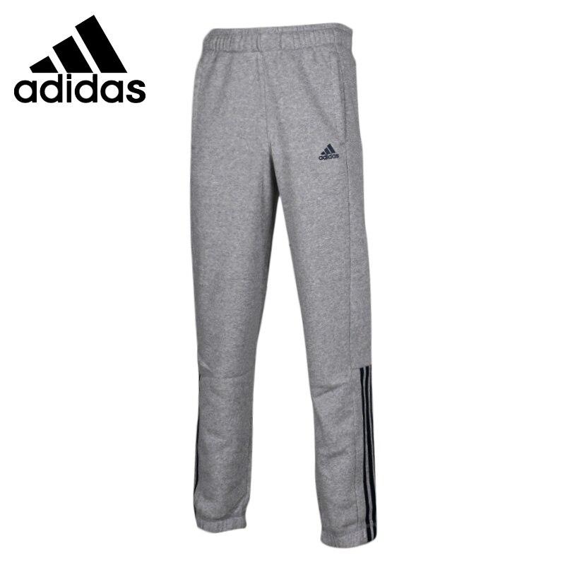 ФОТО Original New Arrival Adidas Men's Pants Sportswear