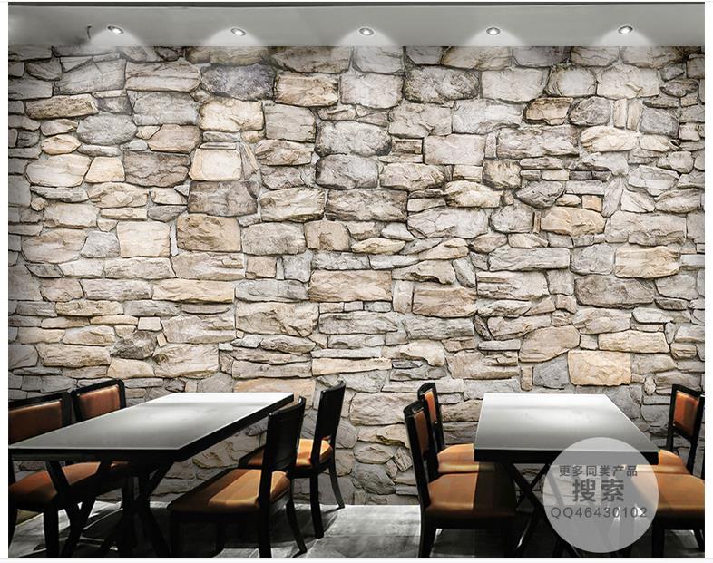 природные каменные стены с доставкой из России