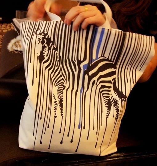 reutilizável sacolas de compras bolsas Marca : Excelsior