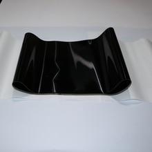 цены Printwindow Transfer Belt Sleeve for Ricoh C2030 C2050 C2010 C2550 C2051 C2551 C2530  ITB